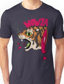 Wowza! T-Shirt