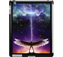 Celestial Unrest iPad Case/Skin