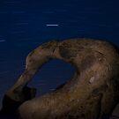 The Ancient Time Portal by MattGranz