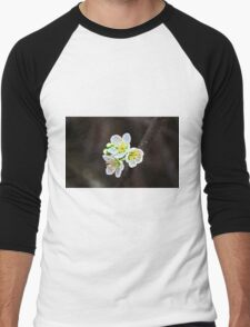 Painted Blossoms T-Shirt