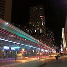 2009 Downtown December 015 by greg1701