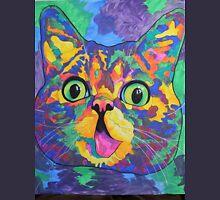 Famous Spectra- Lil Bub Unisex T-Shirt