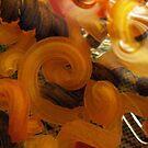 Pasta! by Arlene Zapata