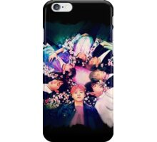 ot7 iPhone Case/Skin