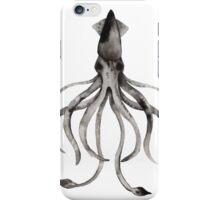 Ten Tickles iPhone Case/Skin