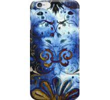 4024 iPhone Case/Skin