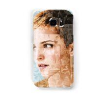 A Collection of Emmas Samsung Galaxy Case/Skin