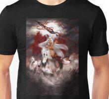 Equus Unisex T-Shirt