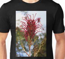Grevillea Unisex T-Shirt