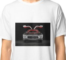 1957 Mercedes-Benz 300SL Gullwing Classic T-Shirt