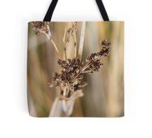 Reeds. Tote Bag