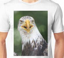 Uncle Sam Wants YOU Unisex T-Shirt