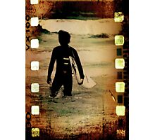 Endless Summer 2 Photographic Print