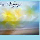 Tropical Bon-Voyage by Melissa Park
