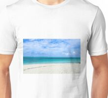 Marshall Islands Unisex T-Shirt