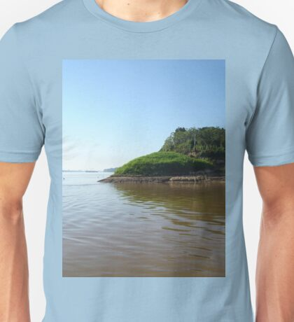 an incredible Bolivia
