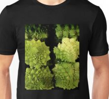 Romanesco Unisex T-Shirt