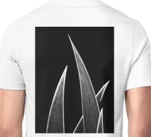 Points of View Unisex T-Shirt