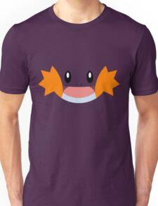 Pokemon - Mudkip / Mizugorou Unisex T-Shirt
