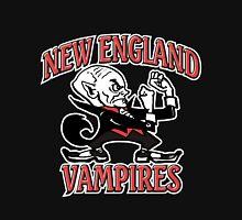 New England Vampires Unisex T-Shirt