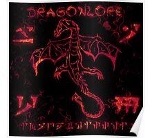 dragonlore Poster