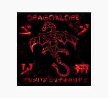 dragonlore Unisex T-Shirt