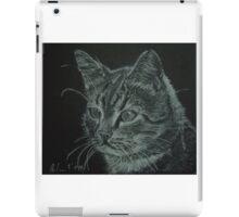 """""""Mouse trap"""" iPad Case/Skin"""