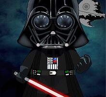 When I grow up, I will be your father by Titelo
