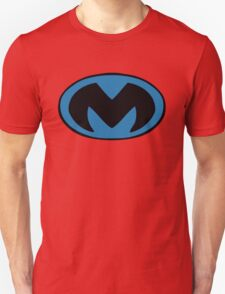 Midway Monsters Logo - Mutant League  T-Shirt