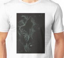 """Buddah"" Unisex T-Shirt"