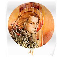 - Leo - Poster