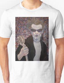 Portrait of Punk T-Shirt