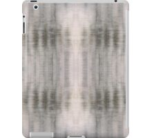 Fur Bridge 2 iPad Case/Skin