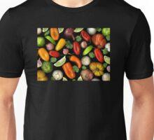 Salsa Unisex T-Shirt