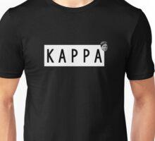 Kapa's everywhere Unisex T-Shirt