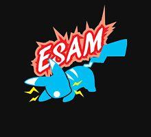 ESAM! V.1 T-Shirt