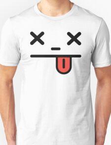 Sicko T-Shirt