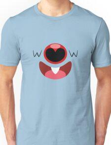 Pokemon - Woobat / Koromori Unisex T-Shirt
