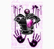 Dark Orb Unisex T-Shirt