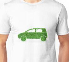 Think Green! Unisex T-Shirt