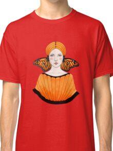 Anais Classic T-Shirt