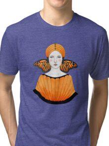 Anais Tri-blend T-Shirt