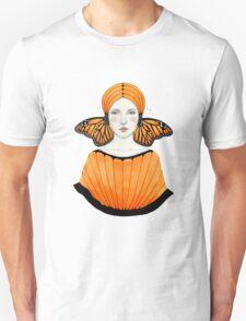 Anais T-Shirt