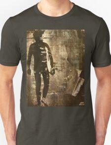 Surf Grunge Tee T-Shirt