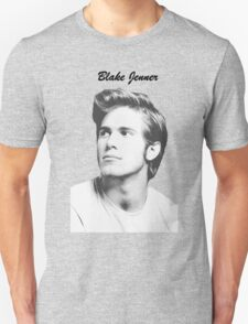 Blake Jenner T-Shirt