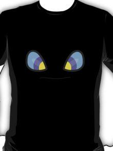 Pokemon - Shuppet / Kagebozu T-Shirt