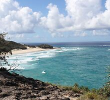 North Stradbroke. by rhystopherD