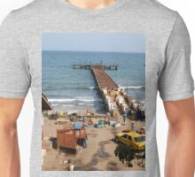 a beautiful Gambia