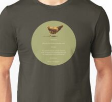 We are all chickens Unisex T-Shirt