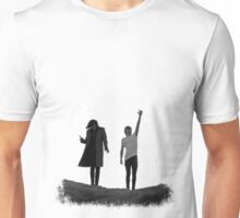 narry Unisex T-Shirt